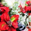 xmasflower
