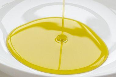 oilpuddingyarikata